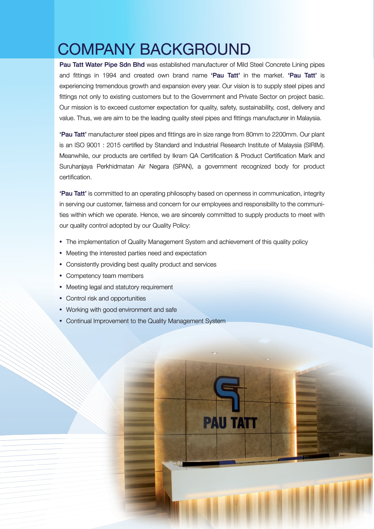 Pau-Tatt-Brochure_Our-Product_270818_FAol_single-page-003